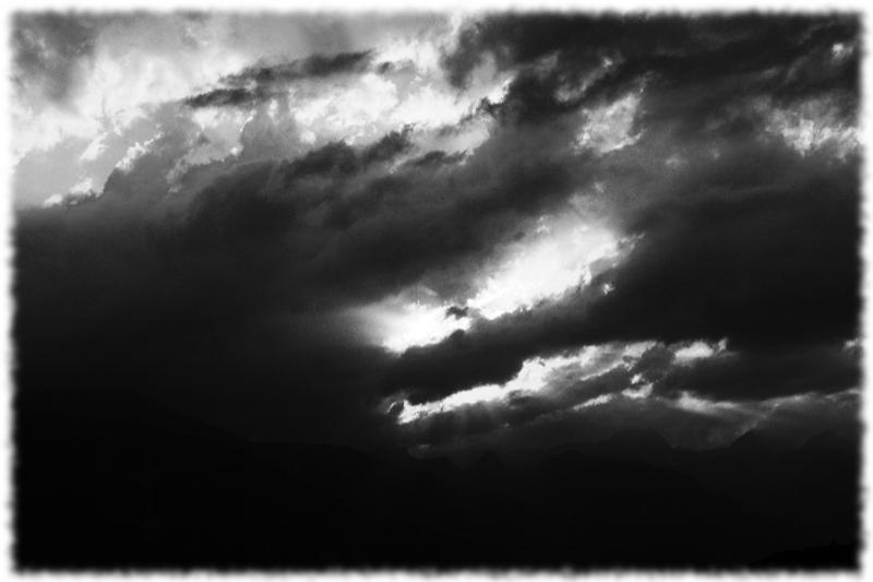 Sky_Monster_090715-9136_NB-2