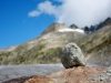 glacierrhone_gardiens_090914_101-0478-2