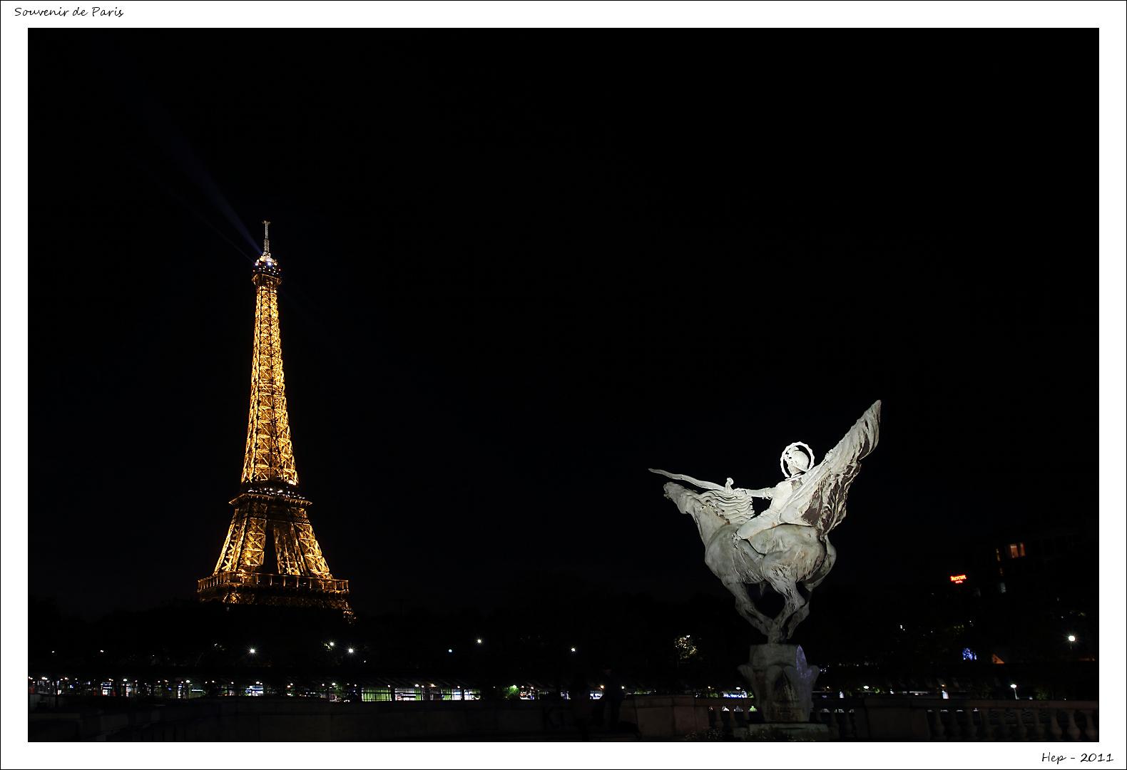 111007_EOS7D_102_6040_EiffelNuit_1