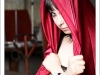 Bloody - Le Chaperon Rouge