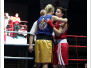 The Revenge - 02 Leila Cucineli vs Justine Erard