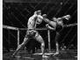 9ème Mémorial - 12 Dioga Calado vs Mohamed Sariri