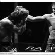 Arguelle Raphael vs Yannis Ouldani