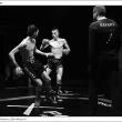 Nikola Solakovic vs Blend Dergutti