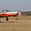 Aero Retro