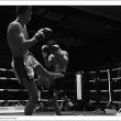 Enfusion - Brice Delval vs Milan Iseli