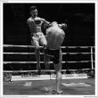 Enfusion - Samir Lamiri vs Liridon Koxha