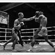 Enfusion - Miguel Garcia vs Sebastien Fleury