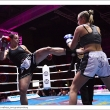 Enfusion - Amandine Falck vs Janique Avanthay