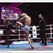 Enfusion - Diogo Boamorte vs Shkodran Veseli
