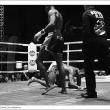 Enfusion - Cheick Sidibé vs Ulrick Bokeme