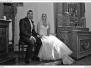 1609010 - Mariage Laura et David - 02 - Eglise