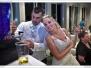 1609010 - Mariage Laura et David - 05 - Soirée