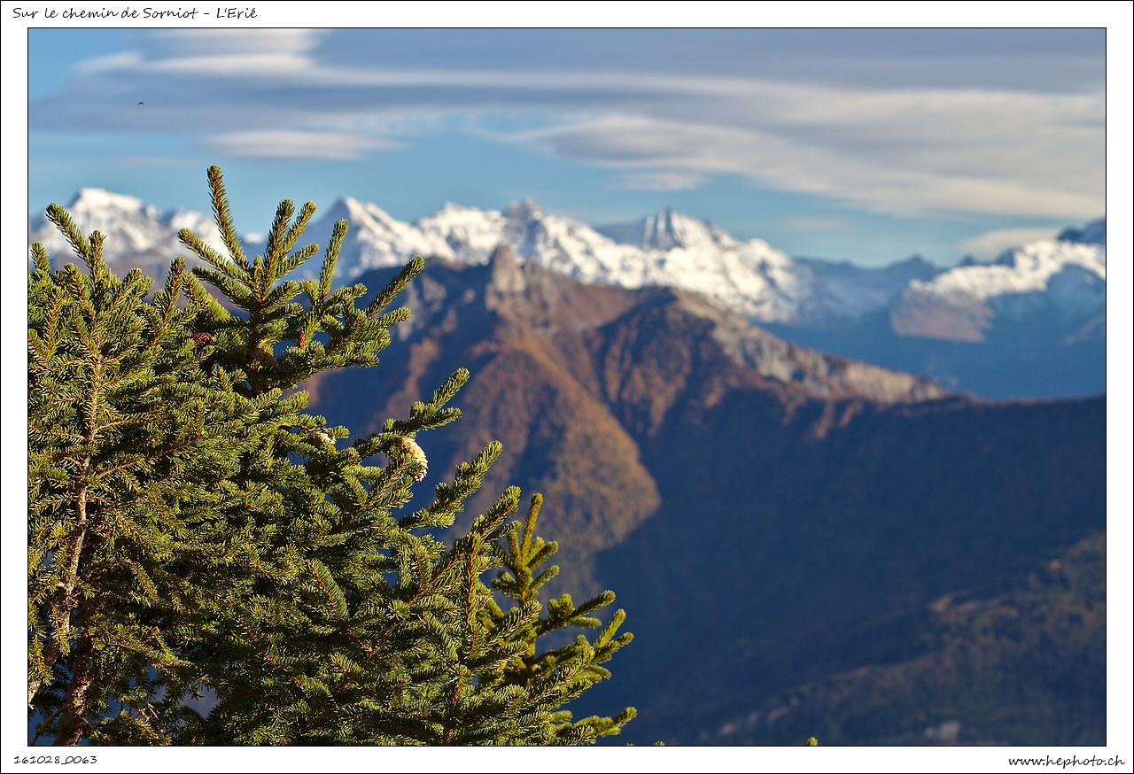 161028_0063 Sur le chemin de Sorniot - L'Erié
