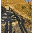 161028_0003 Sur le chemin de Sorniot - L'Erié
