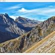 161028_0030 Sur le chemin de Sorniot - L'Erié