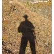 161028_0066 Sur le chemin de Sorniot - L'Erié