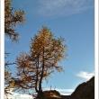 161028_0074 Sur le chemin de Sorniot - L'Erié