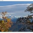161028_0081 Sur le chemin de Sorniot - L'Erié