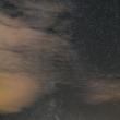 170822_0022 Voie Lactée Lavey