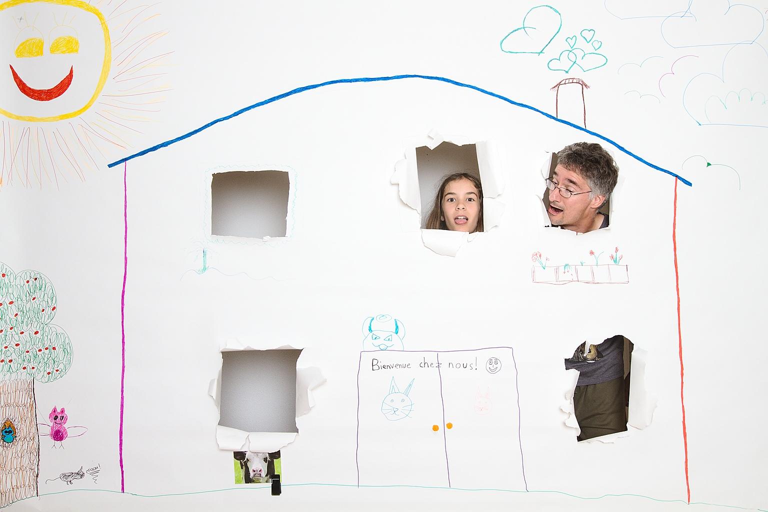 180617_0459 Family House