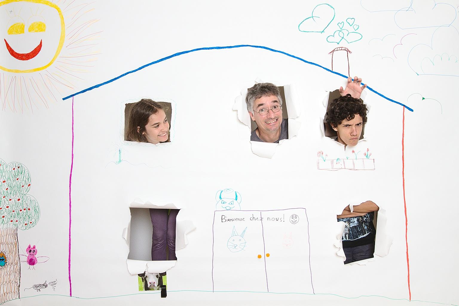 180617_0464 Family House