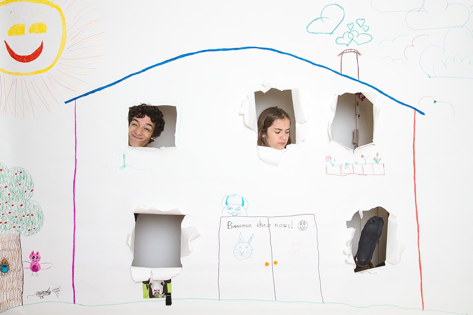 180617_0465 Family House