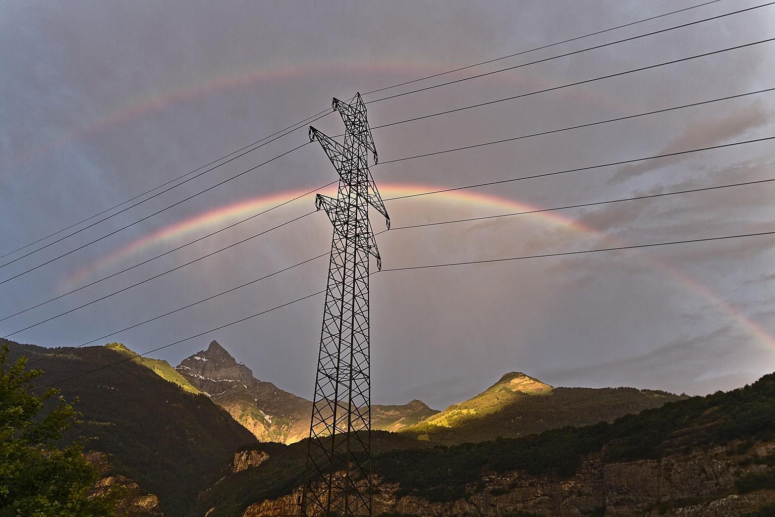 180705_0337 - Dents Du Midi - Rainbow