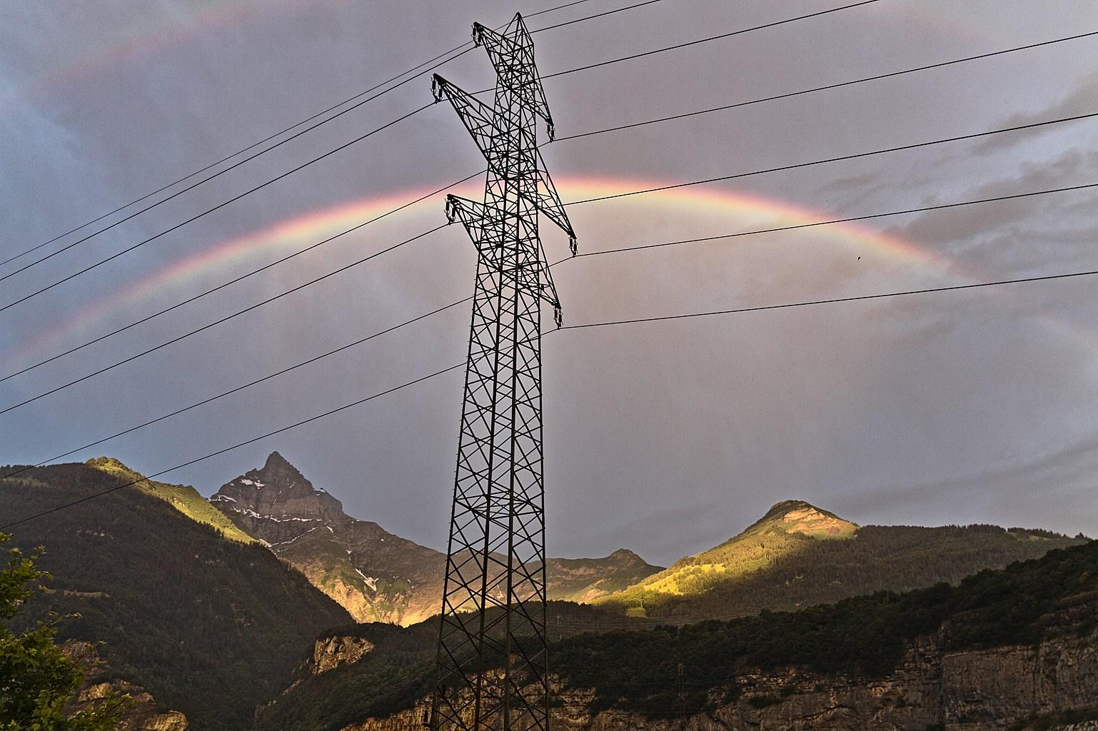 180705_0338 - Dents Du Midi - Rainbow