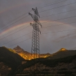 180705_0333 - Dents Du Midi - Rainbow