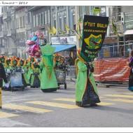 150214_0217-PTiit-Bulh-a-Romont