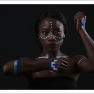 Niina-The-Warrior